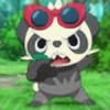 MrPanda3210's avatar