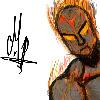 MrPandaPro's avatar