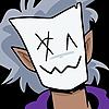 MrPaperFail's avatar