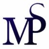 MrParadoxStudio's avatar