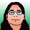 mrparn's avatar