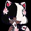 MrPastelGore's avatar