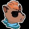 MrPatafoin's avatar