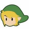 MrPatatatomique's avatar