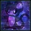 MrpawsAJ's avatar