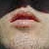 MrPe-aCe's avatar