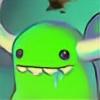 MrPeaMAN's avatar