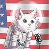 MrPebbles111's avatar