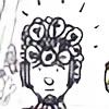MrPecans's avatar