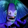 mrpeculiar's avatar