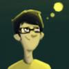 MrPepe's avatar