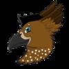 MrPequod's avatar