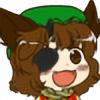 mrperson14's avatar