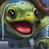 mrpg543's avatar