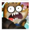 mrphatman's avatar