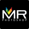 mrphotoshop90's avatar