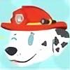 MrPie14's avatar