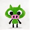 mrpiggy239's avatar