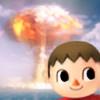 MrPiggyJelly's avatar