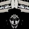 Mrpinbert's avatar