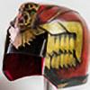 Mrpinski's avatar
