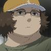 MrPio5's avatar