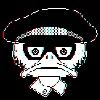 mrpix999's avatar