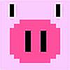 MrPixelPig's avatar