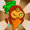 MrPixelPlanter's avatar