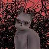 MrPizzaEater's avatar