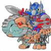 mrplcole's avatar
