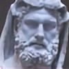 Mrploof's avatar