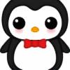 MrPlushie's avatar