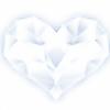 mrplz's avatar