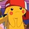 MrPokemonBlack123's avatar
