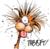 mrpoobits's avatar