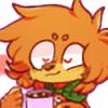 MrPoodIe's avatar
