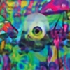 mrpoopoo412's avatar