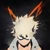 mrpoopsman's avatar