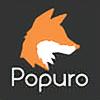 MrPop137's avatar