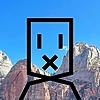 MrPopperRx's avatar