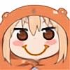 MrPopsicle43's avatar
