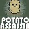 MrPotatoAssassin's avatar