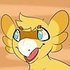MrPotatoDOG's avatar