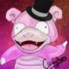 MrPotatoeMan's avatar