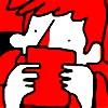 mrPoulett's avatar