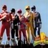 mrpowerrangerfans19's avatar