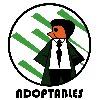 MrPr1993-Adopts's avatar