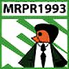 MrPr1993's avatar