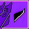MrProfMansex's avatar